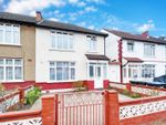 Thumbnail for sale in Upsdell Avenue, London