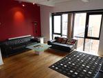 Thumbnail to rent in Amazon Lofts, Tenby Street, Birmingham