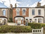 Thumbnail for sale in Cranmer Avenue, London