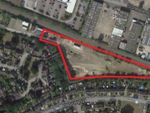Thumbnail to rent in Old Station Yard, Stonehouse, Gloucestershire