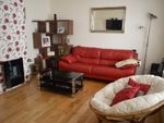 Thumbnail to rent in Hargood Road, London