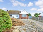 Thumbnail for sale in Linden Close, Westgate-On-Sea, Kent