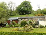 Thumbnail for sale in Bwlch-Y-Ddar, Llangedwyn, Oswestry