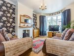 Thumbnail for sale in Oriel Grove, York