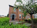 Thumbnail to rent in Irwin Avenue, Belfast
