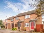 Thumbnail for sale in Larkfield Road, Ely