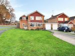 Thumbnail for sale in Beechey Way, Copthorne, West Sussex