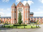 Thumbnail for sale in Donthorn Court, Aylsham, Norwich