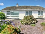 Thumbnail for sale in Mount Agar Road, Carnon Downs, Truro