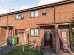 Thumbnail to rent in St. Andrews Green, Kidderminster