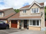 Thumbnail for sale in Clos Y Wiwer, Llantwit Major