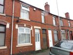 Thumbnail to rent in Burton Road, Dudley