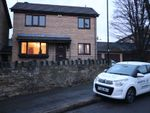 Thumbnail to rent in Ingram Road, Sheffield, South Yorkshire