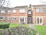 Thumbnail for sale in Home Farm Court, Greenway Lane, Charlton Kings, Cheltenham