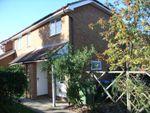 Thumbnail to rent in Sullivans Reach, Walton-On-Thames