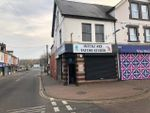 Thumbnail to rent in Market Place, Shirebrook