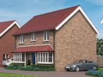 """Thumbnail to rent in """"The Copthorne"""" at Park Drive, Maldon, Essex"""