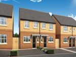Thumbnail to rent in Newbury Road, Skelmersdale