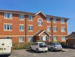 Thumbnail to rent in Broad Oak Close, Eastbourne