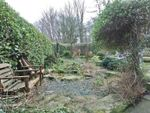 Thumbnail to rent in Vicarage Terrace, Lancaster