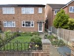 Thumbnail to rent in Mount Pleasant Road, Collier Row, Romford