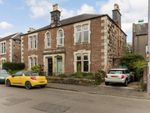 Thumbnail to rent in Church Street, Alloa, Clackmannanshire