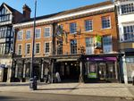 Thumbnail to rent in Refurbished Offices, Royal Star Arcade, High Street, Maidstone