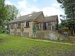 Thumbnail for sale in Wheatleys Eyot, Sunbury-On-Thames, Surrey