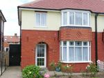 Thumbnail to rent in Newlands Park Drive, Scarborough
