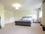 Thumbnail to rent in Bagshot Road, Ascot