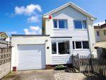 Thumbnail to rent in Pixie Dell, Braunton