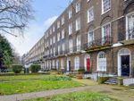 Thumbnail to rent in Pentonville Road, Angel