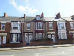 Thumbnail for sale in Stanhope Road, South Shields, Tyne And Wear