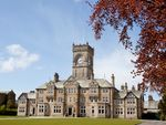 """Thumbnail to rent in """"Two Bedroom Apartment """" at Wharfedale Avenue, Menston, Ilkley"""