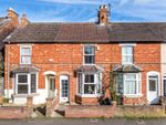 Thumbnail for sale in Cromwell Road, Rushden