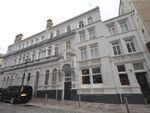 Thumbnail to rent in The Guildhall Tavern, Guildhall Place, Cardiff