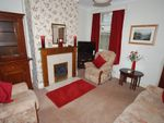 Thumbnail to rent in Dundonald Street, Barrow-In-Furness, Cumbria
