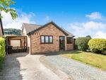 Thumbnail for sale in Bryn Onnen, Abergele, Conwy, North Wales