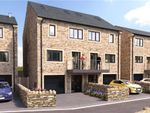 Thumbnail to rent in Turner Lane, Addingham, Ilkley