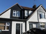Thumbnail for sale in Great North Way, North West London, Greater London