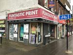 Thumbnail for sale in High Street, Enfield