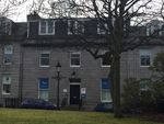 Thumbnail to rent in East, Guild Square, Aberdeen