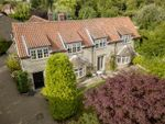 Thumbnail to rent in Church Lane, Caythorpe, Grantham