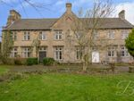 Thumbnail for sale in The Hardstaff Homes, Priory Road, Mansfield Woodhouse, Mansfield