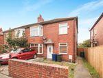 Thumbnail to rent in Angerton Gardens, Fenham, Newcastle Upon Tyne