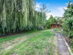 Thumbnail for sale in Howe Green, Chelmsford, Essex