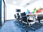 Thumbnail to rent in Pure Offices, Broadgate, The Headrow, Leeds, West Yorkshire