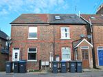 Thumbnail to rent in East Grinstead