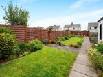 Thumbnail for sale in Ty Mawr Avenue, Rumney, Cardiff