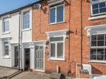 Thumbnail to rent in Broad Street, Kingswinford